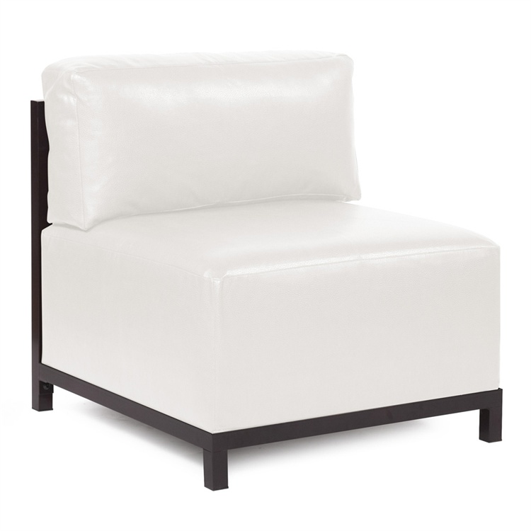 Great lounge furniture u accent pieces with letto queen size - Dimensioni letto queen size ...