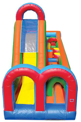 Moonwalks Water Slides Party Rental Marietta Dallas Rome
